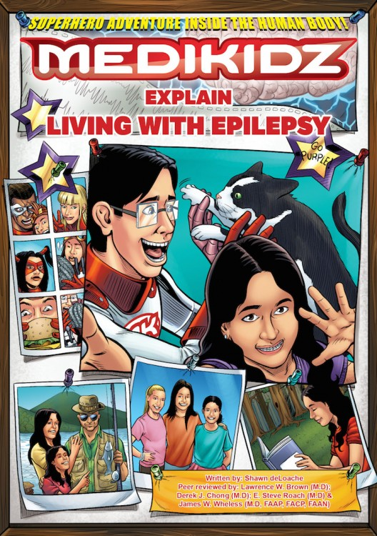 Living-with-Epilepsy-cvr
