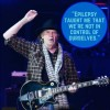 neil young with quote 'epilepsy taught me that we're not in control of ourselves'