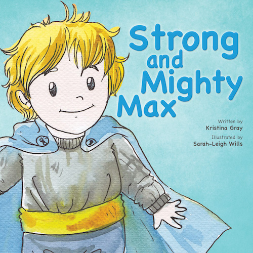 strong-and-mighty-max