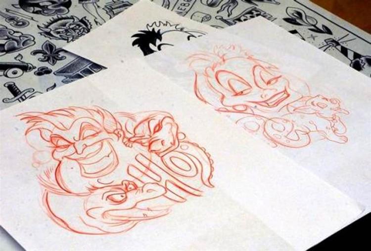 tattoo-leg-braces-villians-today-150626-01_2e109e0f08aa40537f319b8ebfec7ff4.today-inline-large2x