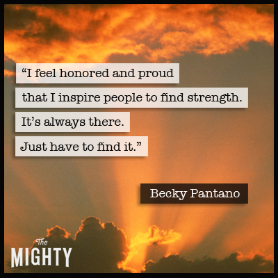 Becky-Pantano