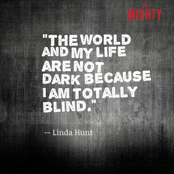 Blind5 copy