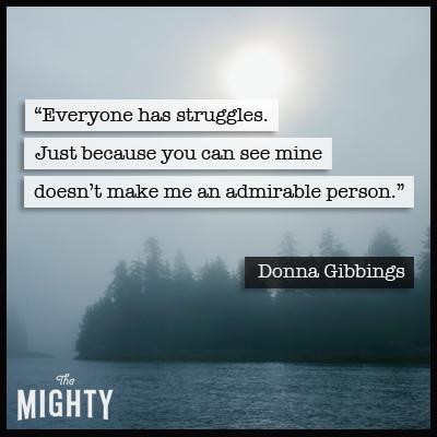 Donna-Gibbings