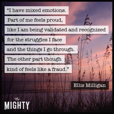 Ellis-Milligan