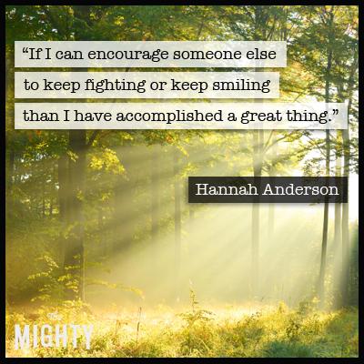 Hannah-Anderson