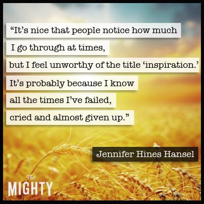 Jennifer-Hines-Hansel
