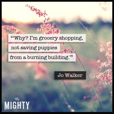 Jo-Walker