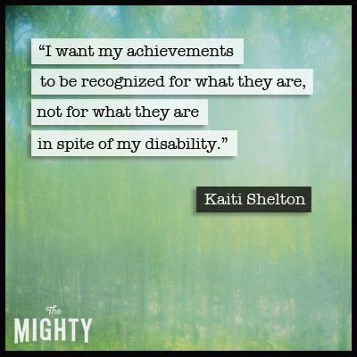 Kaiti-Shelton