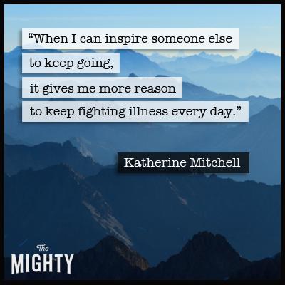 Katherine-Mitchell