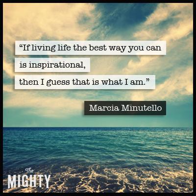 Marcia-Minutello