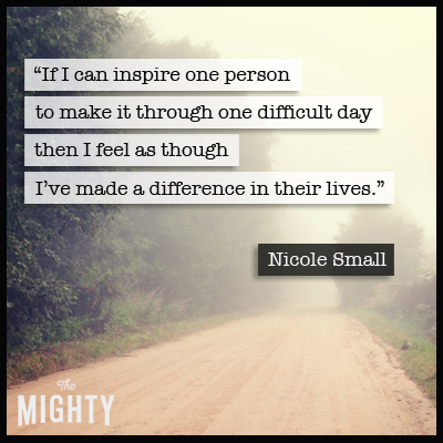 Nicole-Small