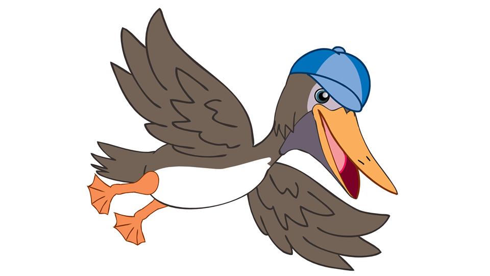 PelicanPete1