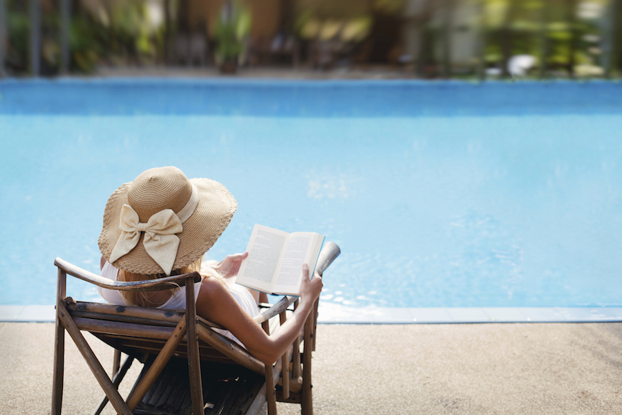 7 Things You Can Do When Your Therapist Is On Vacation | The