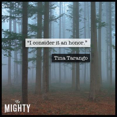 Tino-Tarango