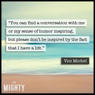 Vici-Michel