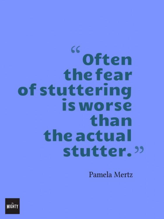 stutter2 copy