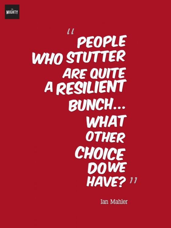 stutter6 copy