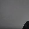 screengrab from Brain Highways video