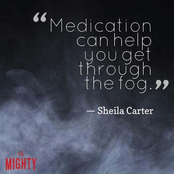 medication4 copy
