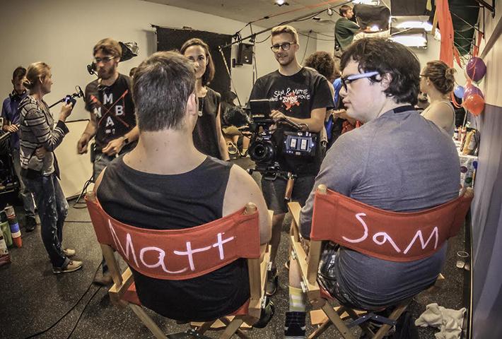 sam-mattie-chairs