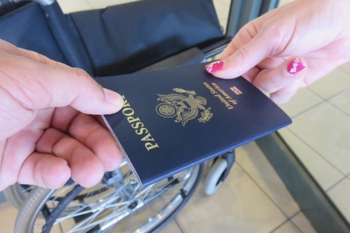 usdt-travelers-disabilities