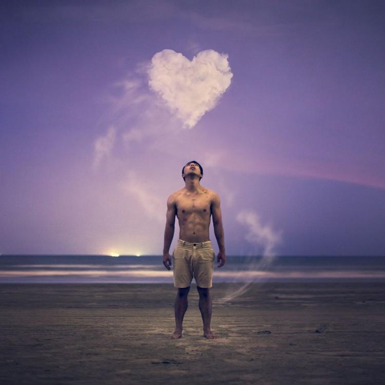 Adam-Hague-HeadsUpGuys-To-Love-Your-Soul-BetterStartsHere