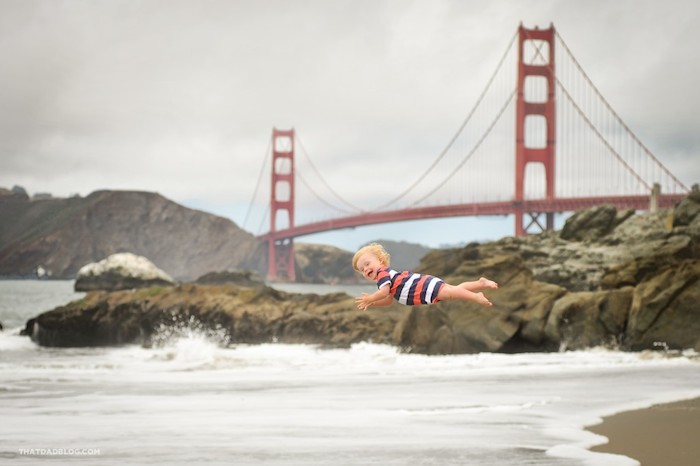Wil-Can-Fly-Golden-Gate-2-final-3-1024x681