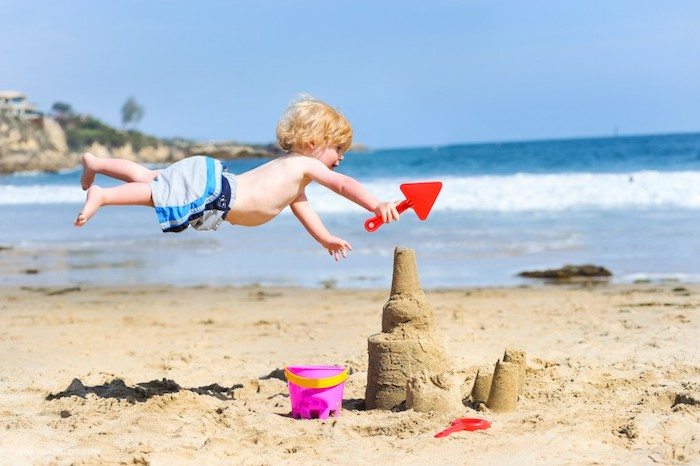 Wil-Can-fly-at-the-Beach-1024x681