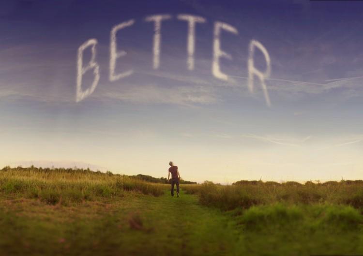 better1