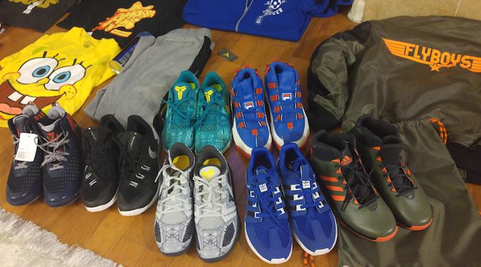 boy-bullied-sneakers