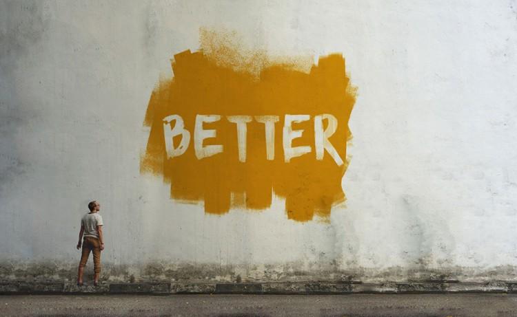 joel-robison-better3-headsupguys-web