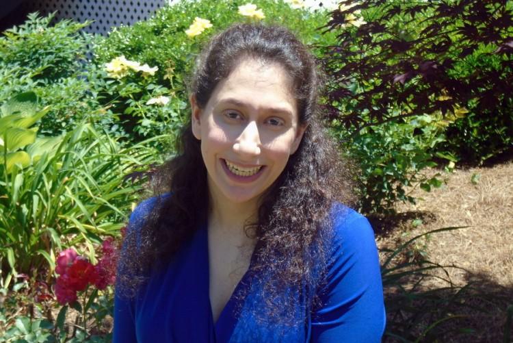 Kelley A Pasmanick.1-001
