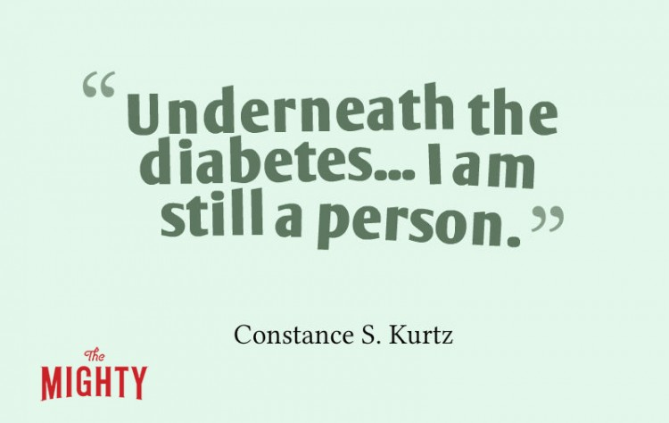 underneath-diabetes