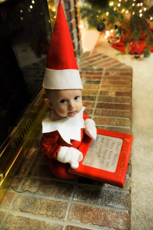 Elf-on-the-shelf-etchasketch-final-3