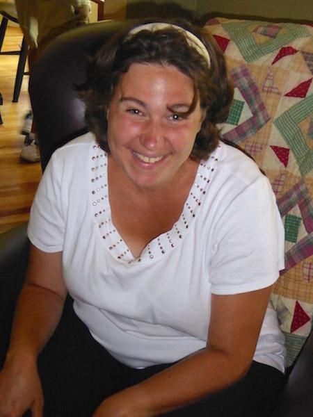 Linda Atwell.3-001