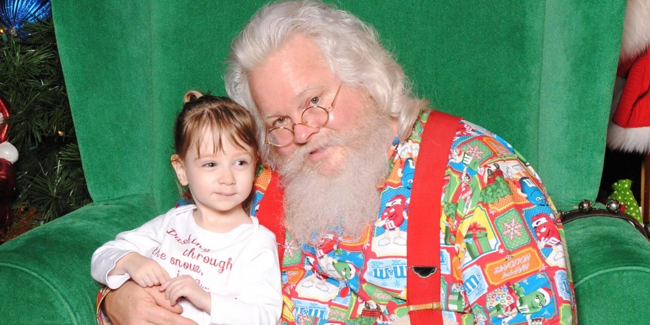 Child of Glass: Rare disorder leaves Smithfield toddler