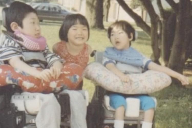 Yoko Nomura.1-001