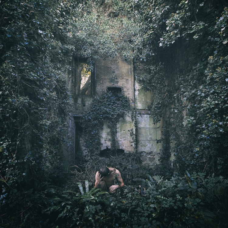 in-ruins