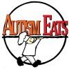Autism Eats logo