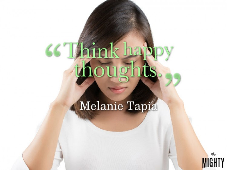 thinkhappythoughts1 copy
