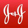 j & j logo