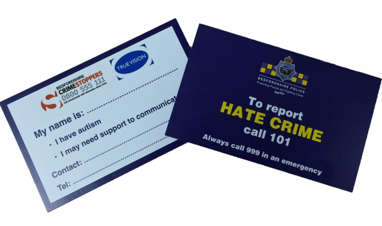 20588_Hate_Crime_Cards