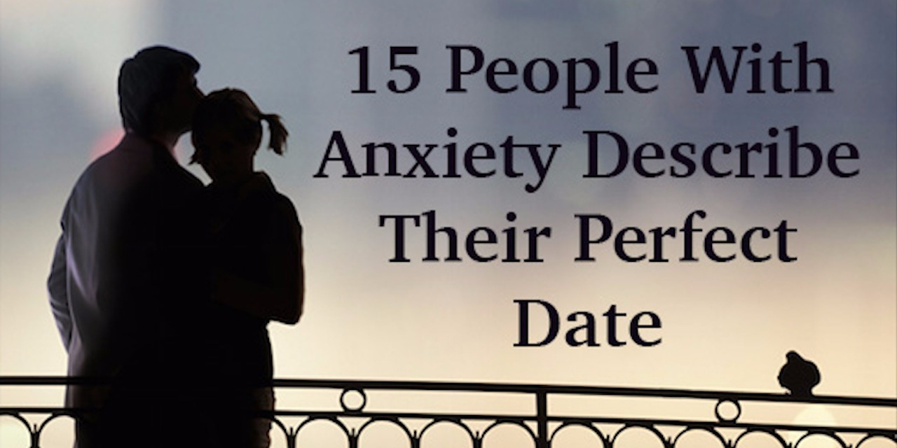 video-dating-for-anxiety-sufferers-america-world-police