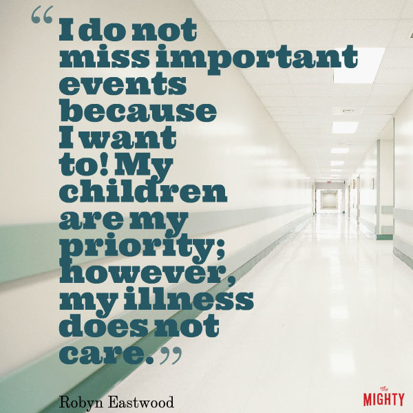 parent chronic 2