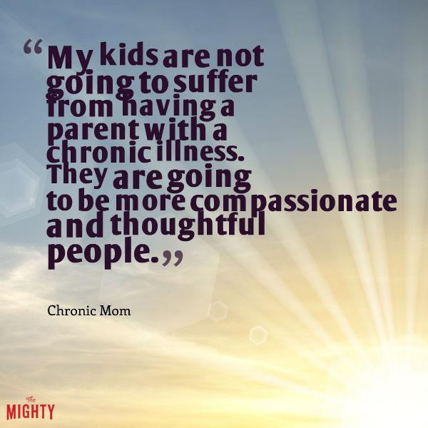 parent chronic 1