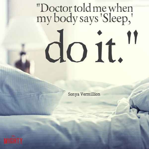 doctor advice 4