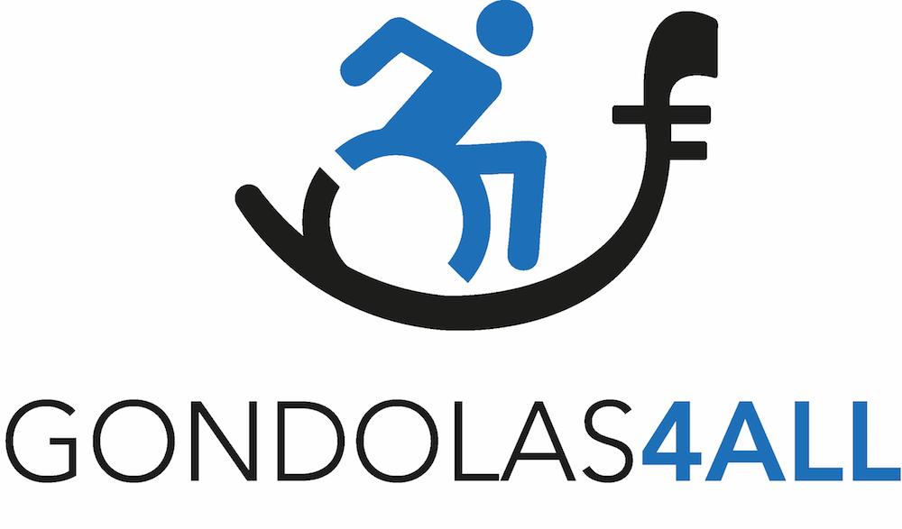 gondolas4all logo