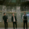 "boys from one direction in ""story of my life"" music video"