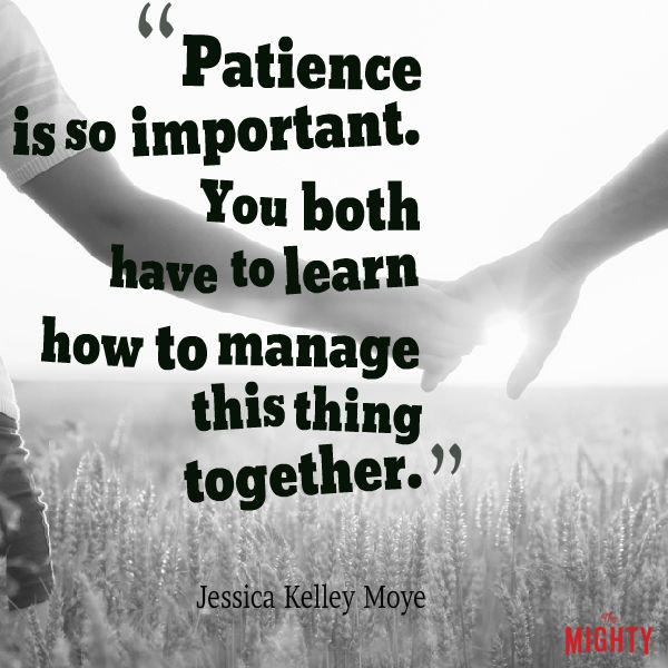 relationships 6