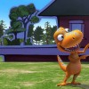 The PBS Kids show Dinosaur Train will introduce characters Buddy and Dennis in two special episodes of the show this week focused on autism awareness.